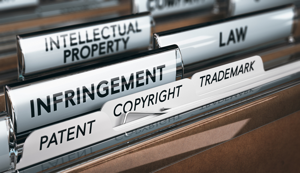 Intellectual Property Litigation | Gainesville, Florida Attorney | Gary Edinger